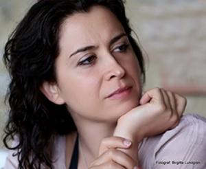 Sabrina Biscardi