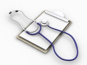 health consultation